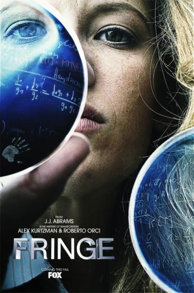 Fringe-Poster-Anna-Torv