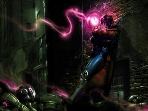 Gambit-04