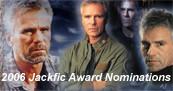 2006 Jackfic Noms