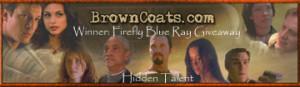 Blue Ray Winner Banner