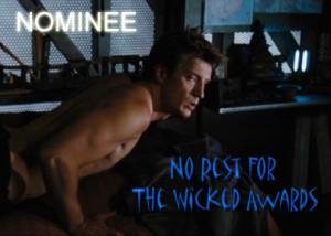 NRFTW Award Banner 1