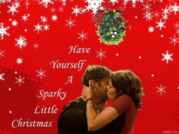 Sparky Christmas copy