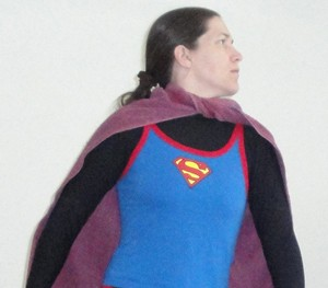 2011 2