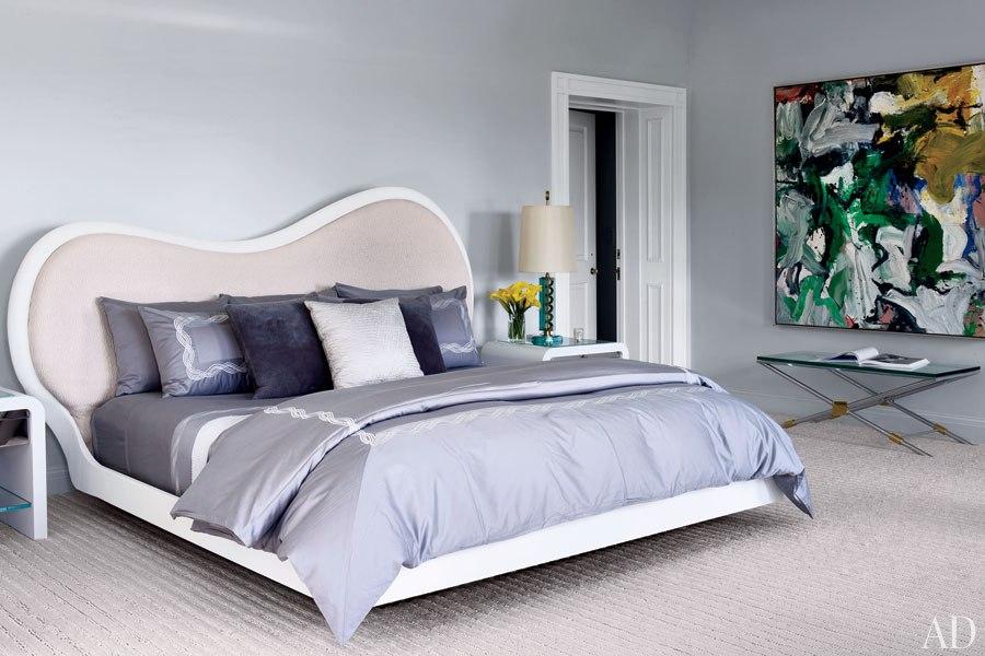 item9.rendition.slideshowWideHorizontal.fox-nahem-14-master-bedroom