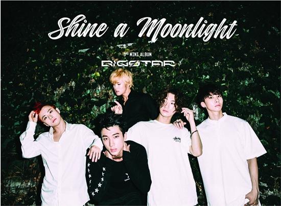 bigstar-shine-a-moonlight