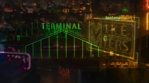 Terminal-0-03-36-932.jpg