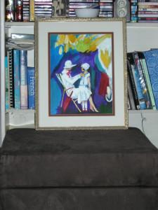 art2011 005