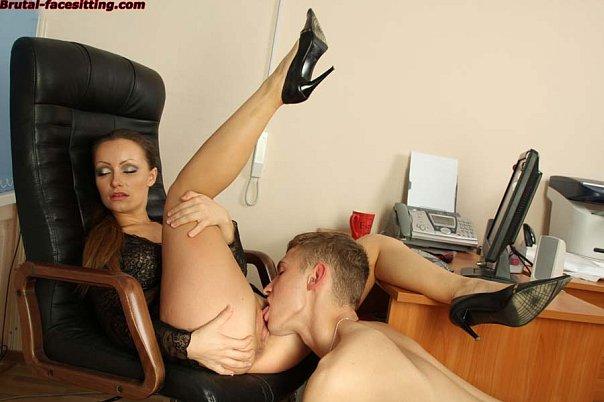 porno-soset-russkie-chastnoe