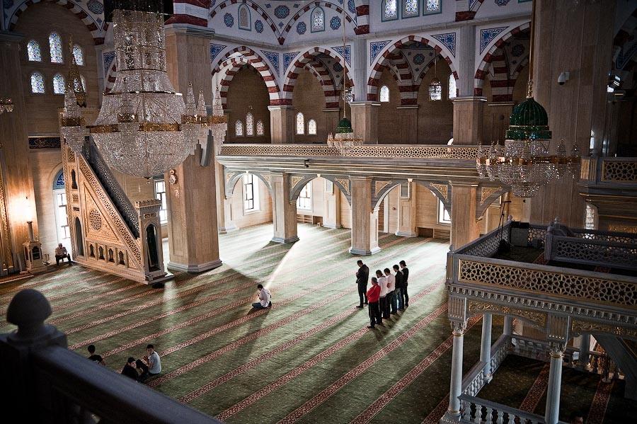 chechnya-grozny-photo-2010-foto-chechni-06
