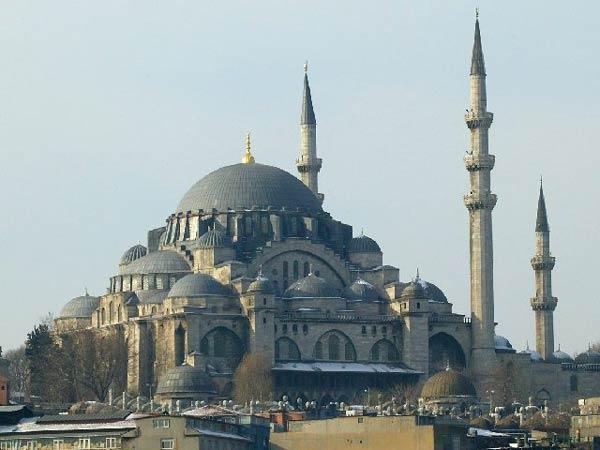 islam_sehzade_mosque