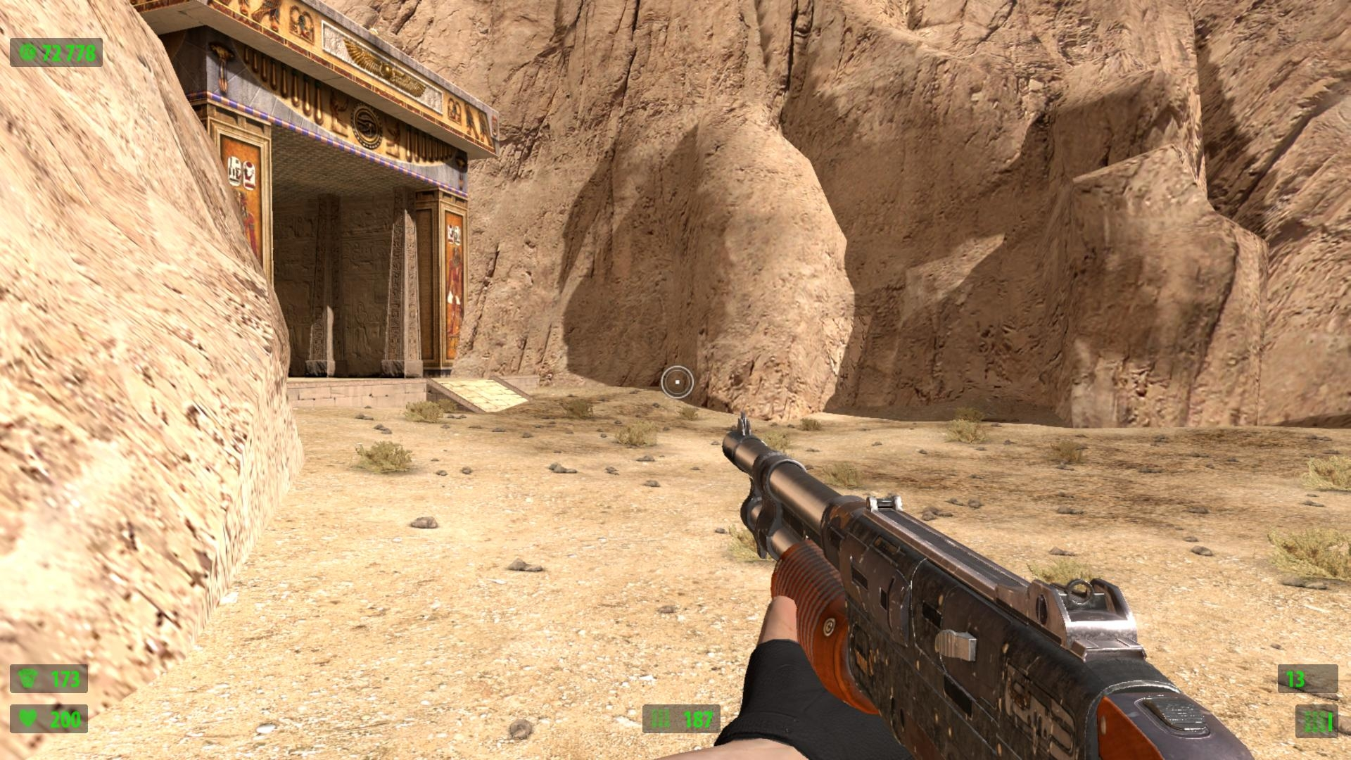 screenshot_serious_sam_hd_the_first_encounter_69