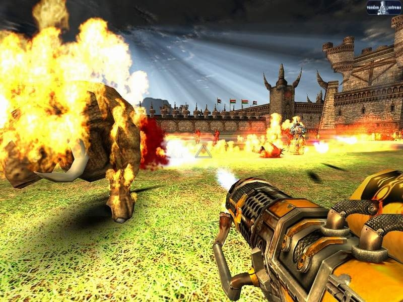 screenshot_serious_sam_the_second_encounter_6