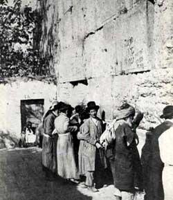 stena_1898god