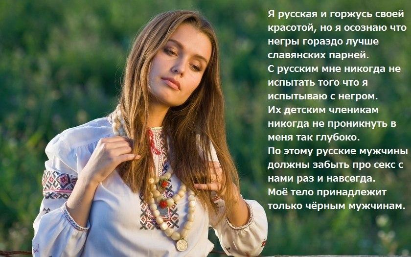 8_DzkExOHvk