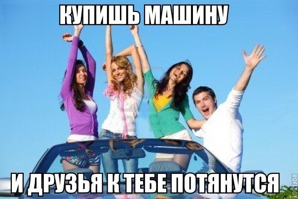 P_6PvKyMmWE