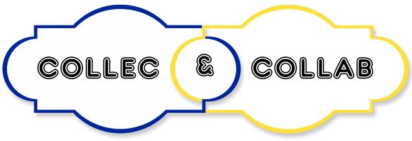 Collec&Collab