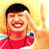 hyuk (2)