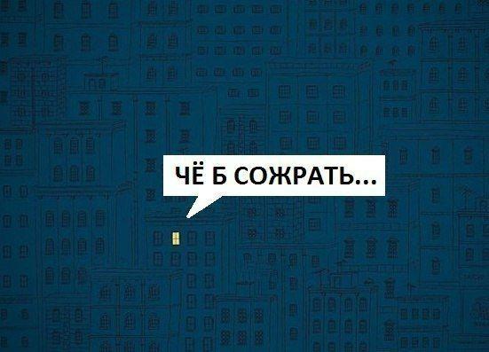 10653409_747951765260491_7325600008734386413_n