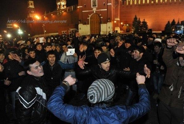 Православие и Россия неразделимы, - Путин - Цензор.НЕТ 7371