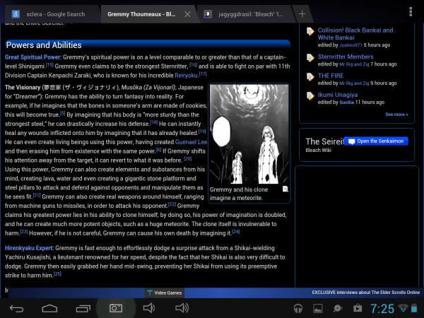 Screenshot_2014-04-15-19-25-49