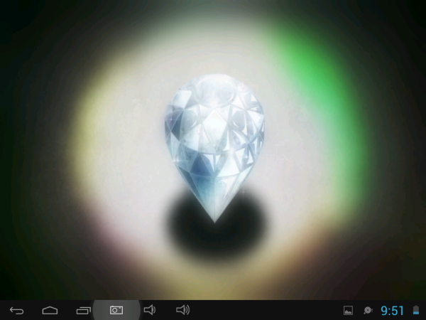 Screenshot_2014-10-14-21-51-10