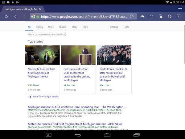 Screenshot_2018-01-19-21-08-05.png