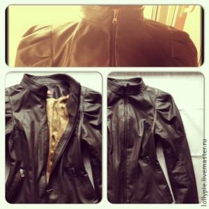 ec013290695-odezhda-kurtka-leather-n3729