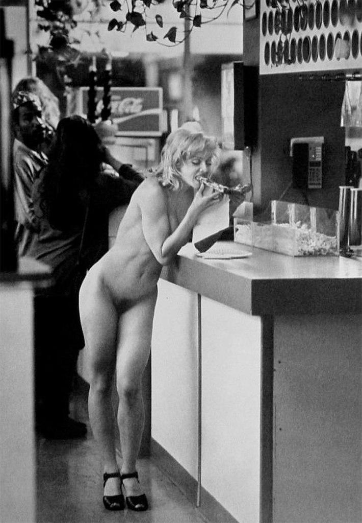 Секс рассказы с женским ощущением 11 фотография