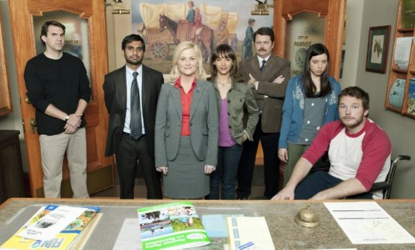 BBC4_announces_air_date_for_cult_US_show_Parks_and_Recreation