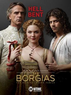 borgias14-277x370