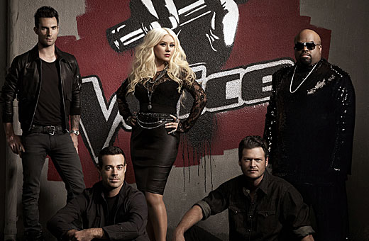 the-voice-fall-2012-nbc