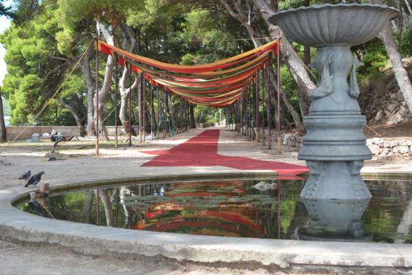 Gradac-Park4
