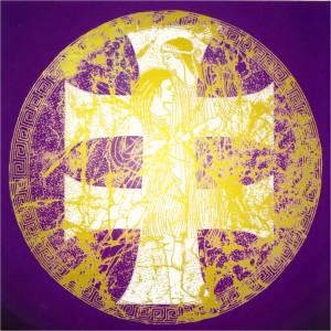 faith_and_the_muse-elyria