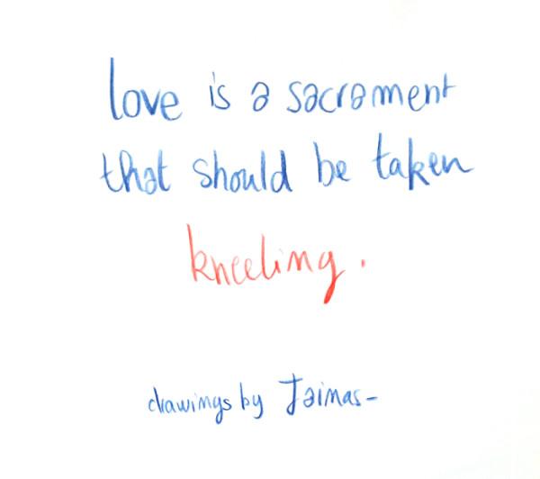 (72)Love-1.jpg