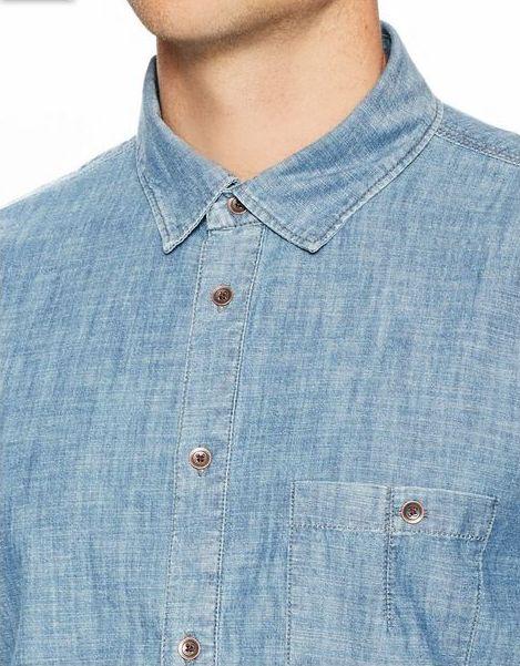shirt.zoom.jpg
