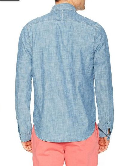 shirt_back.jpg