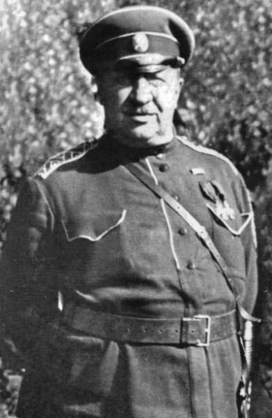 Май-Маевский