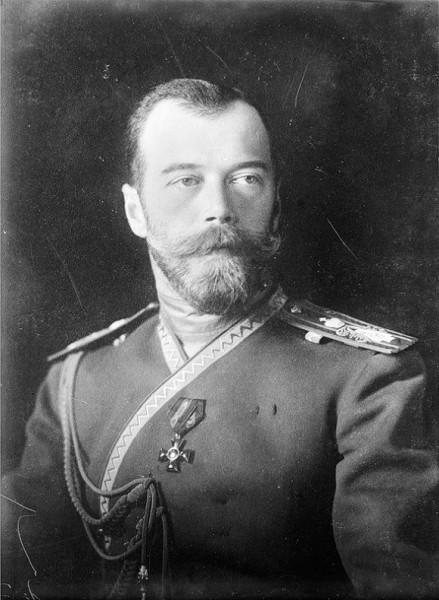 historyperson-Nikolay-2