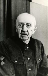 Генерал Краснов.jpg