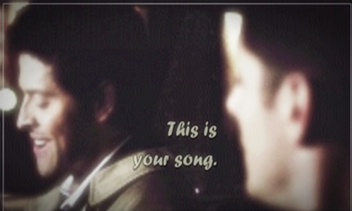 your songnew16