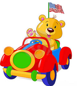 bear-toy-car-10038509