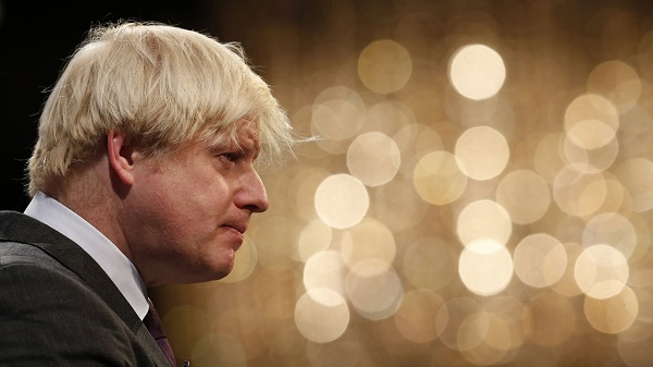 09_boris_johnson_r_w000.jpg