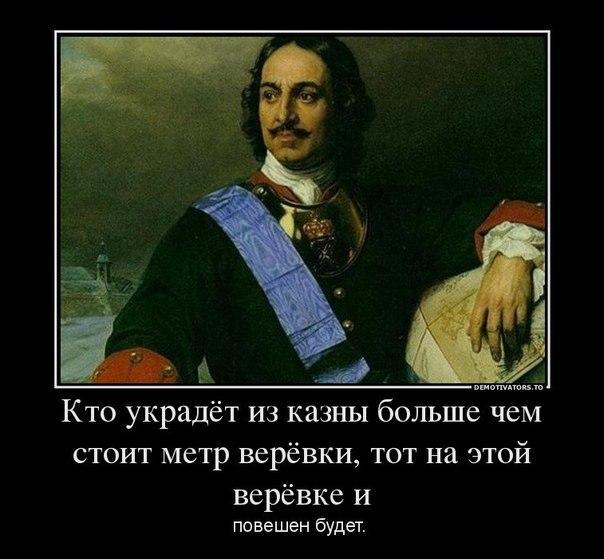 jMfOeqIRzBE
