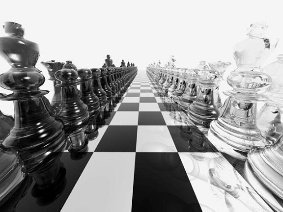 huge-chess-set