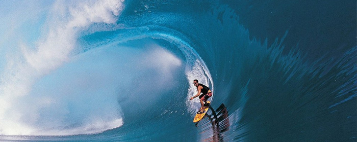 praticasnanatureza-surf