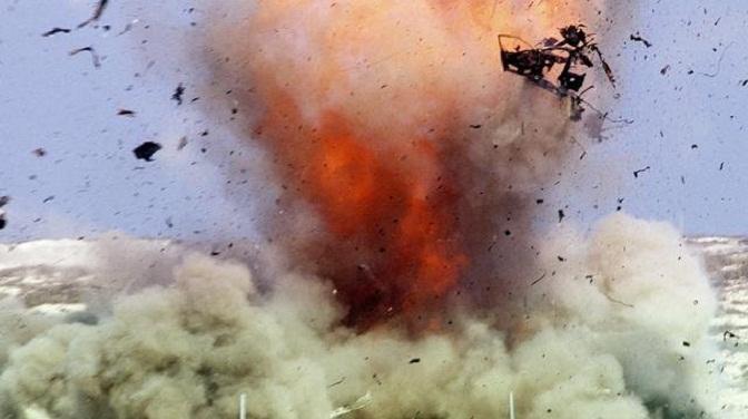 1302577409_explosion2