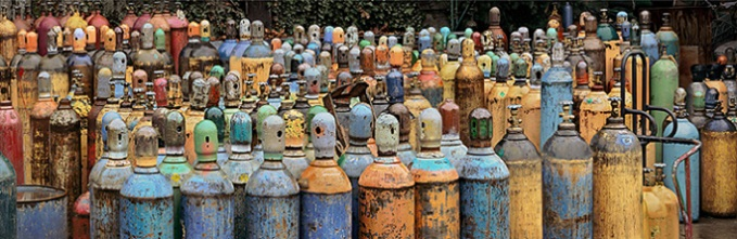 gas_cylinders