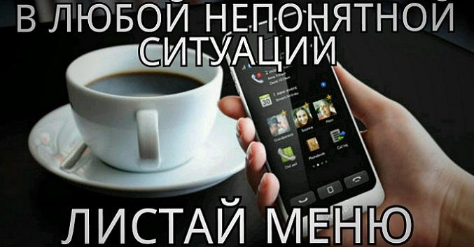 c8837fde7cUMIIJEC_164437_9031bfd38a