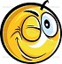depositphotos_34346029-Winking-smiley