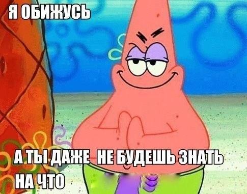 Lhj-_zMz454